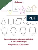 Poligon Cls 3