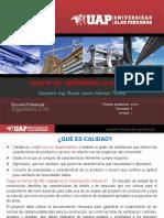 N°02 CONCEPTOS DE GESTION DE CALIDAD