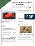 avaliação 6º.docx