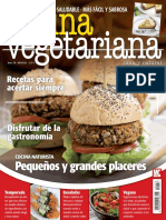 Cocina Vegetariana - 2015 - 04.pdf