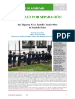 F.2-SEPARATION-ANXIETY-SPANISH-2016.pdf