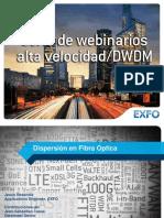exfo_webinar_dispersion_83507.pdf