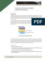 rfc6349-wp-tfs-tm-es.pdf