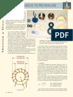 nucleos_toroidales.pdf