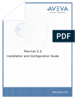 Flexman 5_2 Installation and Configuration Guide.pdf