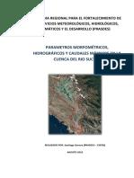 INFORME - PARAMETROS MORFOMETRICOS SUCHES.pdf