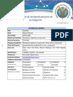 2-formato-investigacion-propuesta-en-curso-o-terminada-nodo (1).docx