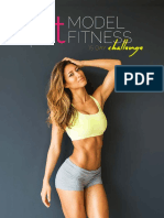 fit-model-fitness-eBook.pdf