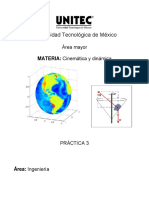 276440610-Practica-3-Segunda-Ley-de-Newton.pdf