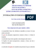 6-FORCAS_INTERMOLECULARES