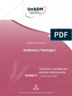 U3_AFI1_300817.pdf