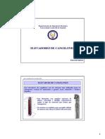 elevadores_cangilones.pdf