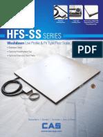 Hfs Ss Series v20120919 e
