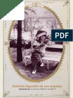 Delmira-agustini-en-sus-papeles.pdf