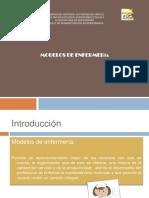 Modelosdeenfermeria2 140226195357 Phpapp01 (1)