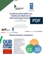 Apresentação Lorenzo Casagrande_Centro RIO+