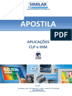 Apostila CLP e IHM Aplicacoes V2.3.pdf
