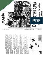 FRAGMENTOS DE VIDA. FUX.pdf