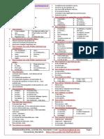 Connecteurs Logiques.pdf
