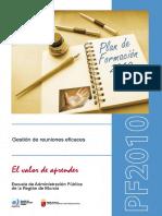 59335-gesti_reuniones (1).pdf