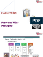 Epf3701_lec4 Paper and Fiber Packaging