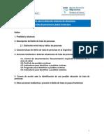 06 - protocolo detencion temprana de situaciones de trata de personas en pasos fronterizos.pdf