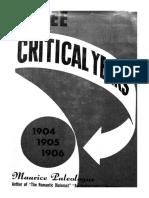 threecriticalyea012817mbp.pdf
