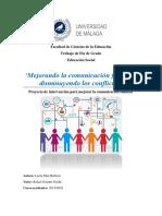Díaz Barbero TFG Educación Social