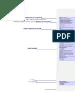 TRABALHO ACADEMICO Modelo Estrutura Regras Basicas 11-06-2015