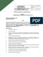 acta de audicencia de Huila Mod 2.pdf