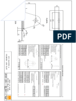 Oreja de izaje Model (1).pdf
