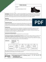 ficha tecnica zapatos dielectricos.pdf