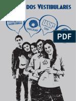 Analise Dos Vestibulares 2012-1.PDF