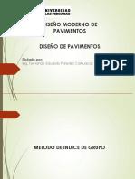 6 diseño de pavimentos.pptx