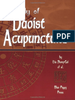 A Study of Daoist Acupuncture.pdf
