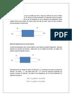 169921842-bipuertos-docx.pdf