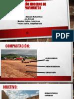 EXPO compactacion pavimentos FINAL.pptx
