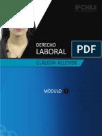 DERLAB_M1_APUNTE (6).pdf