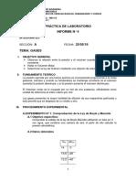 LABORATORIO3-quimica uni fim