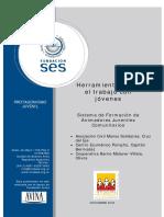 herramientas_05.pdf
