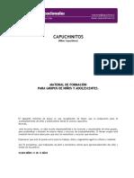 CAPUCHINITOS.pdf