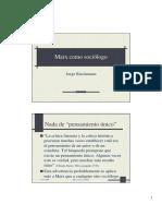 Riechmann-Jorge-MARX COMO SOCIOLOGO.pdf