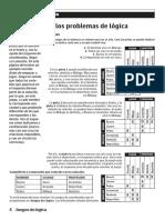 juegos de logica-01.pdf
