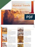 India Event Postcard (0331 Update) Print