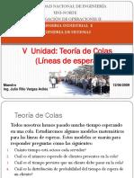 5-teoria-de-colas.pdf