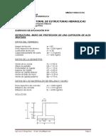 DISEÑO ESTRUCTURAL.doc