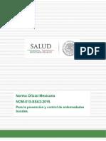 NOM-013-SSA-2015.pdf