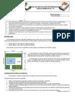 GUIA DE INSTALACION AGUILA 4G VERSION 2.0.pdf