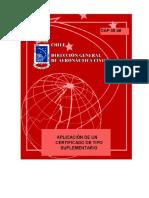 dap0848e.pdf