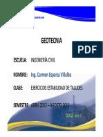 94261360-Clase-de-Ejercicios-Taludes.pdf